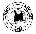 Iso-Micro-Gym